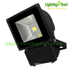 3 years warranty outdoor sports floodlights
